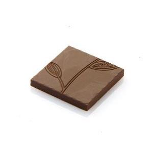 Moule Chocolat Napolitain 3,4 cm (x18) Chocolat Form