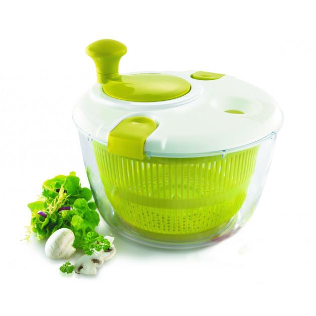 Essoreuse à Salade 24 cm Ibili