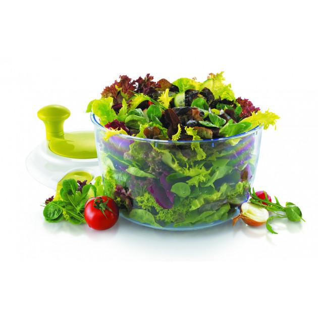 Essore Salade Ibili