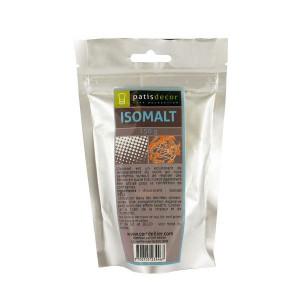 Isomalt 150 g Patisdécor