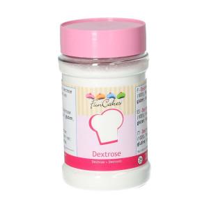 Dextrose 200g Funcakes