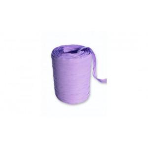 Raphia Violet 200m