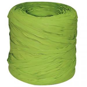 Raphia Vert 200m