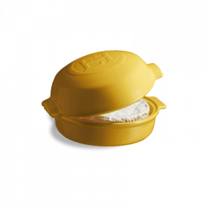 Cheese Baker 17 cm Provence Emile Henry