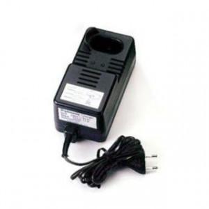 FIN DE SERIE Chargeur C MINI 230V Dynamic