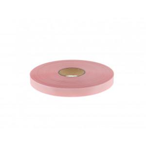 Ruban Satin Rose 10mm (100m)