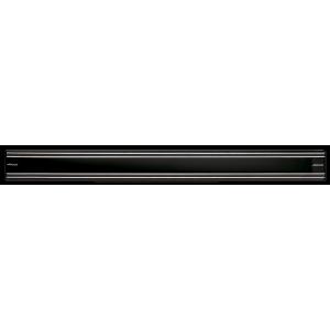 Barre Aimantée 50 x 4,5 cm Arcos