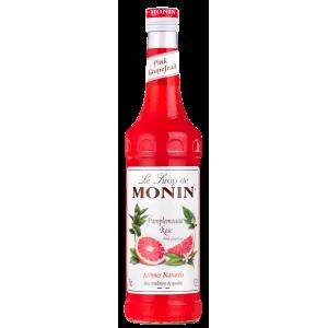 Sirop Pamplemousse Rose 70 cl Monin