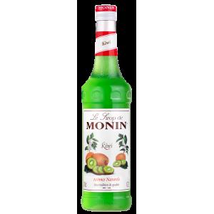 Sirop Kiwi 70 cl Monin