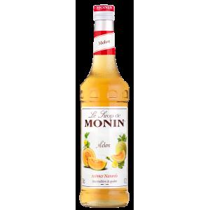 Sirop Melon 70 cl Monin