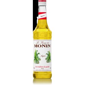 Sirop Agave 70 cl Monin