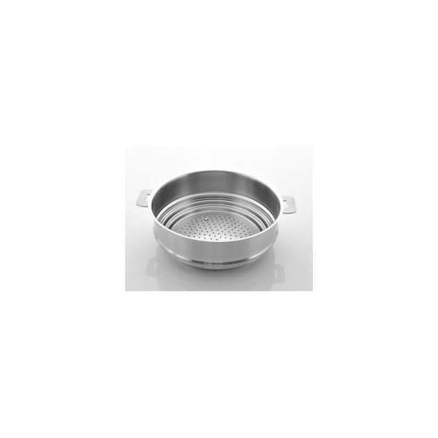 Element Cuit Vapeur Mutine Amovible de diametre 20 cm