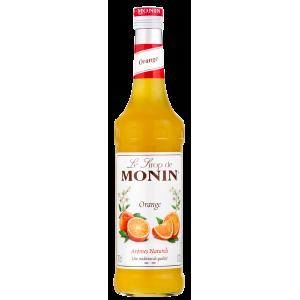 Sirop Orange 70 cl Monin