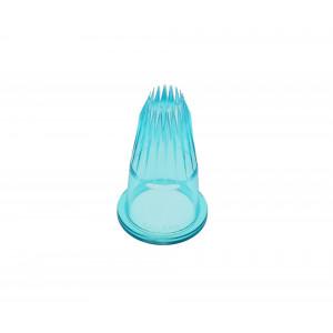 Douille à Petit Four Tritan 18 Dents