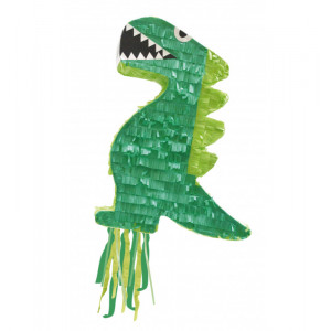 Piñata Dinosaure Scrapcooking