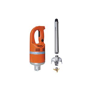 Mixeur Plongeant Master DMX 410.H Dynamic
