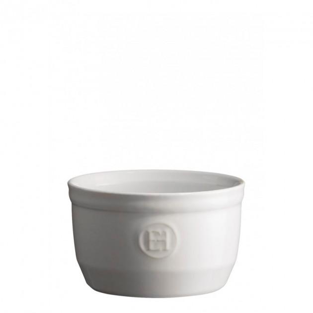 Ramequin Ceramique Farine Ø 10.5 cm Emile Henry