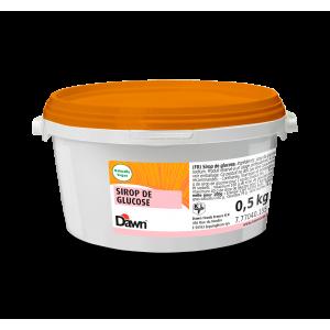 Sirop de Glucose 500 g Dawn