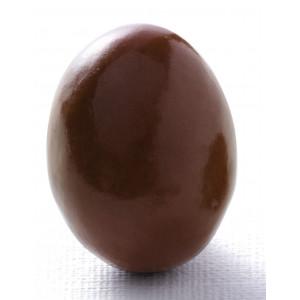 Oeuf Feuilleté Chocolat Lait 1kg Révillon