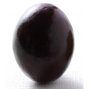 Oeuf Feuilleté Chocolat Noir 1kg Révillon