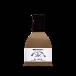 Crème de Vinaigre Balsamique 15cl Martin Pouret