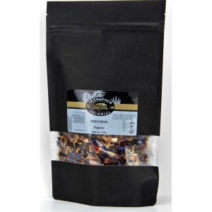 Infusion Papeete 100g