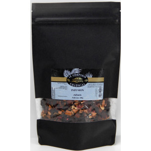 Infusion Clafoutis 100g