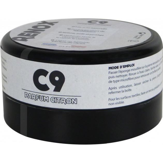 Renox C9 Nettoyant Multiusage Ecologique CRISTEL