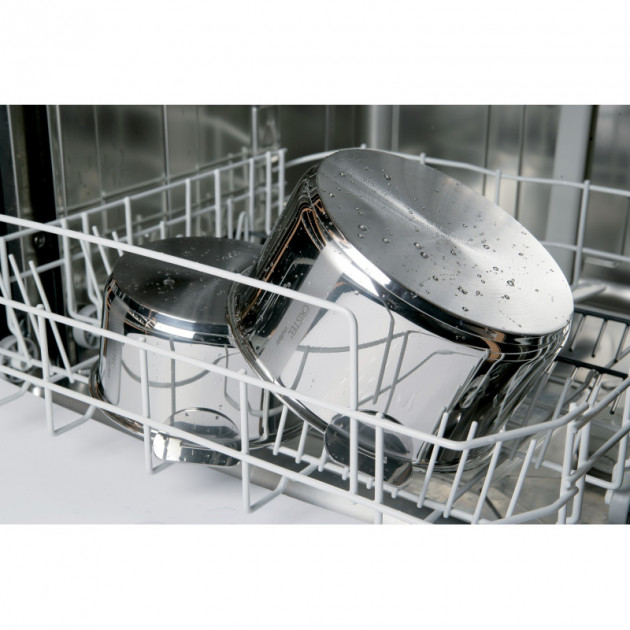 Cuisson Induction (Collection Casteline)