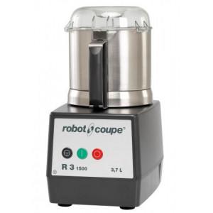 Cutter de Table R3-1500 Robot Coupe