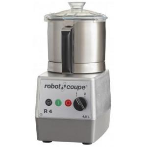 Cutter de Table R4 Robot Coupe