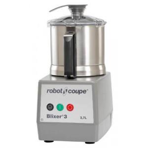 Blixer 3 Robot Coupe