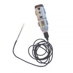 Enregistreur de Température USB avec sonde externe -40°C +125°C