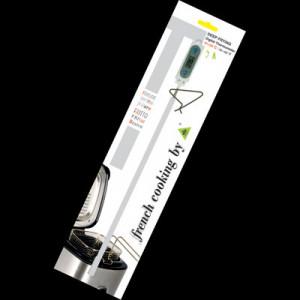 Thermomètre digital spécial Huile Friture -50°C + 250°C