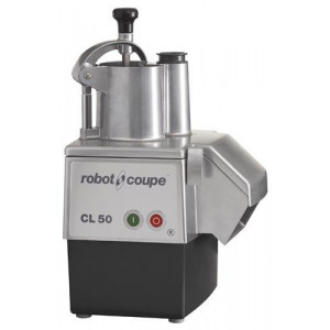 Coupe Légumes CL 50 Robot Coupe