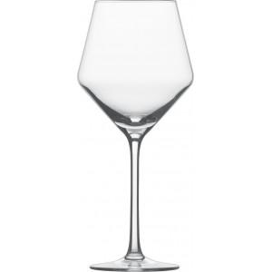 Verre à Vin Rouge Beaujolais 465 ml (x6) Schott Zwiesel PURE