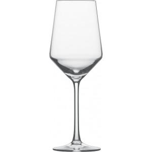 Verre à Vin Blanc Sauvignon Blanc 408 ml (x6) Schott Zwiesel PURE