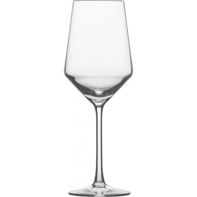 Verre a Vin Blanc Sauvignon Blanc 408 ml (x6) Schott Zwiesel PURE