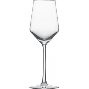 Verre à Vin Blanc Riesling 300 ml (x6) Schott Zwiesel PURE