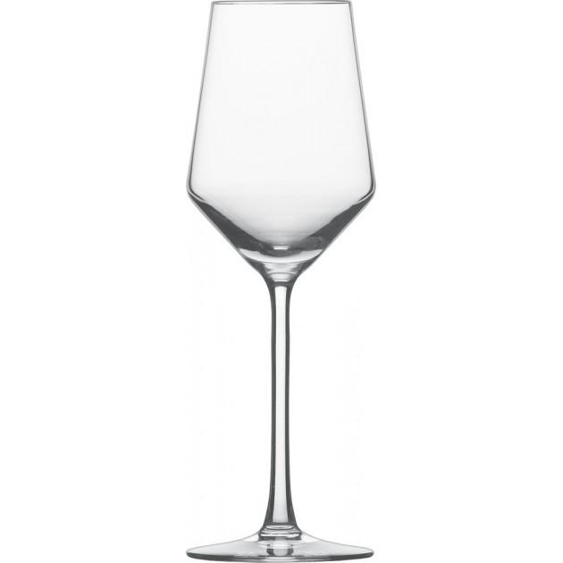 Verre a Vin Blanc Riesling 300 ml (x6) Schott Zwiesel PURE