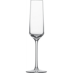 Verre à Vin Pétillant 209 ml (x6) Schott Zwiesel PURE