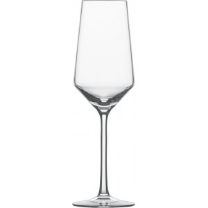 Flûte à Champagne 297 ml (x6) Schott Zwiesel PURE