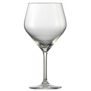 FIN DE SERIE Verre à Vin Rouge Bourgogne 512 ml (x6) Schott Zwiesel AUDIENCE