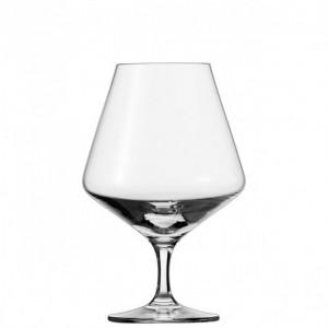 Verre à Cognac 616 ml (x6) Schott Zwiesel PURE