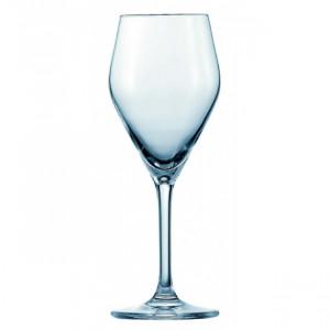 FIN DE SERIE Verre à Vin Blanc Riesling 250 ml (x6) Schott Zwiesel AUDIENCE