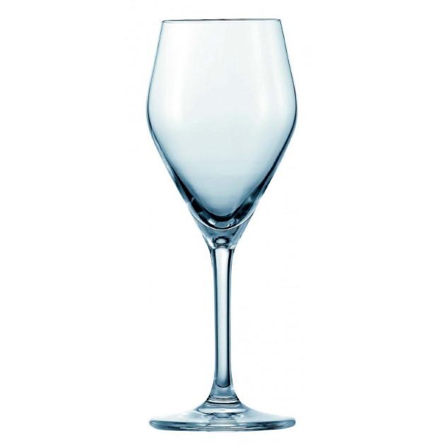 FIN DE SERIE Verre a Vin Blanc Riesling 250 ml (x6) Schott Zwiesel AUDIENCE