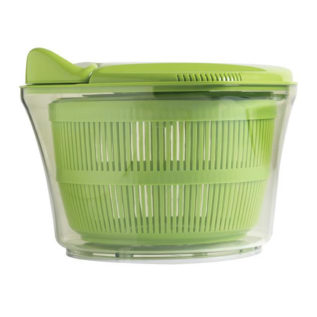 FIN DE SERIE Essoreuse a Salade Express 5L vert Mastrad