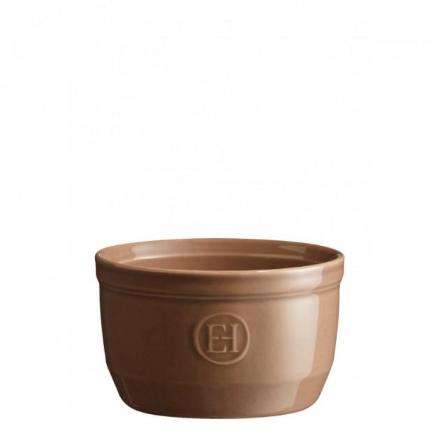 Ramequin Ceramique Chene Ø 10.5 cm Emile Henry