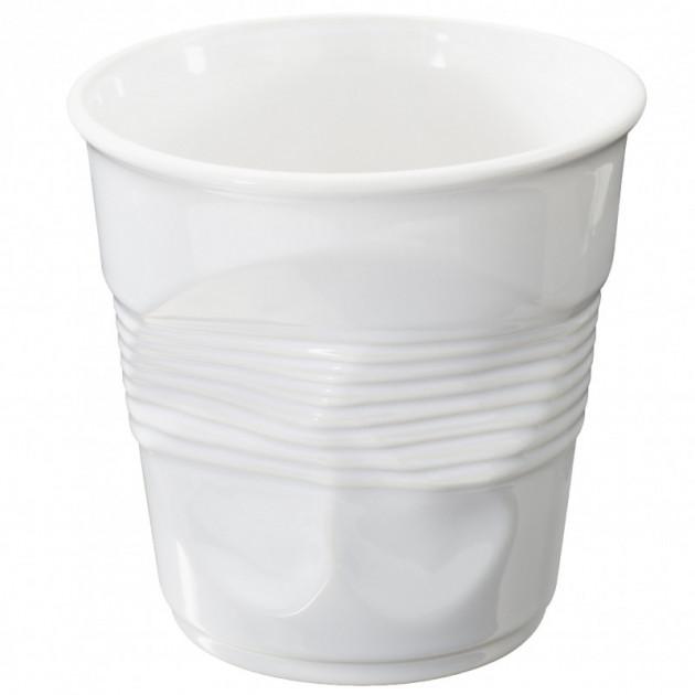 Gobelet Froisse Blanc 1 Litre Revol