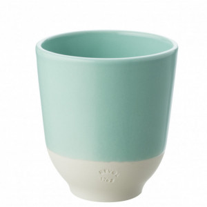 Tasse à Thé Verte 20cl Color Lab Revol